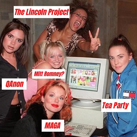 Tea Party.png