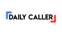 Daily-Caller.png