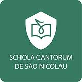 logo_verde-01.png