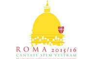 congress_roma_2015_2016-400x250.jpg