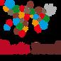 ob_db812b_logo.png