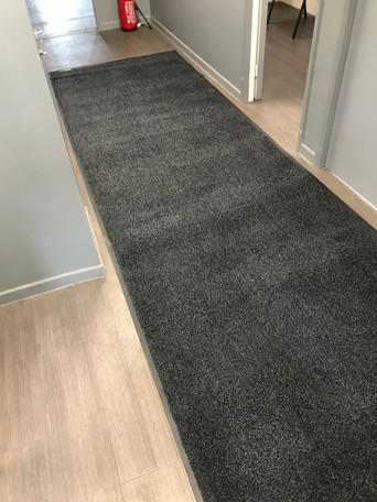 tapis sur messur 100 x 400cm.jpeg