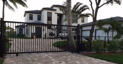 Sliding_gate_Jupite_Florida