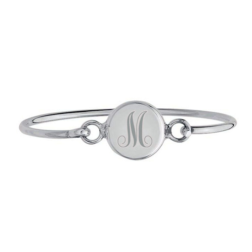 jewelry img or oval cari gold stamped by silver bracelet bangle lo thin bangles bracelets