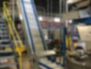 CMS Metal Fabrication | Florida | Custom Fabrication
