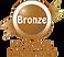 Eco Schools Bronze Logo.png