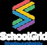 SchoolGrid Logo - White Words.png