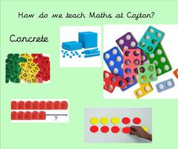 Parent Workshop Maths Larch Nov 17_3