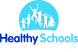 Healthy Schools Award - Logo.png