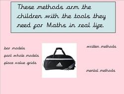 Parent Workshop Maths Larch Nov 17_6