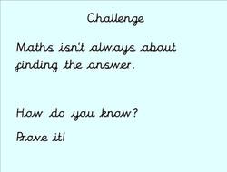 Parent Workshop Maths Larch Nov 17_9