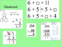 Parent Workshop Maths Larch Nov 17_5