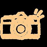 icône site internet (2).png