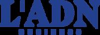 l'adn business logo.png