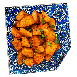image assiette carrée.png