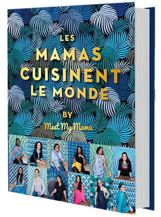 couverture_livre_meet_my_mama.png