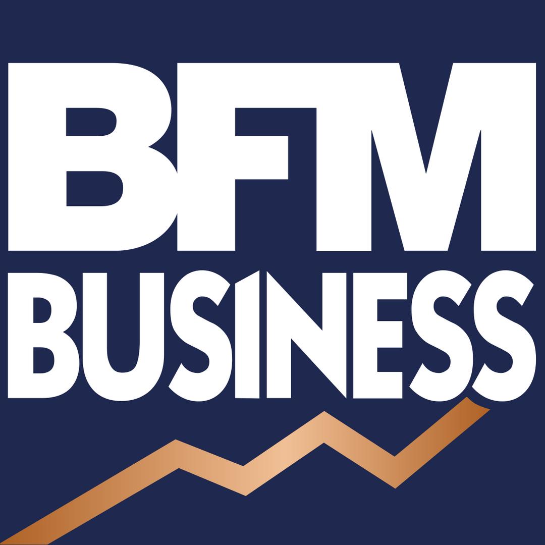 bfm-business-logo.png