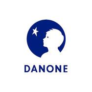 Danone.jpg