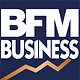 BFM_BUSINESS.png
