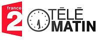 Télématin_Logo.jpeg