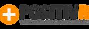 Positivr_Logo.png