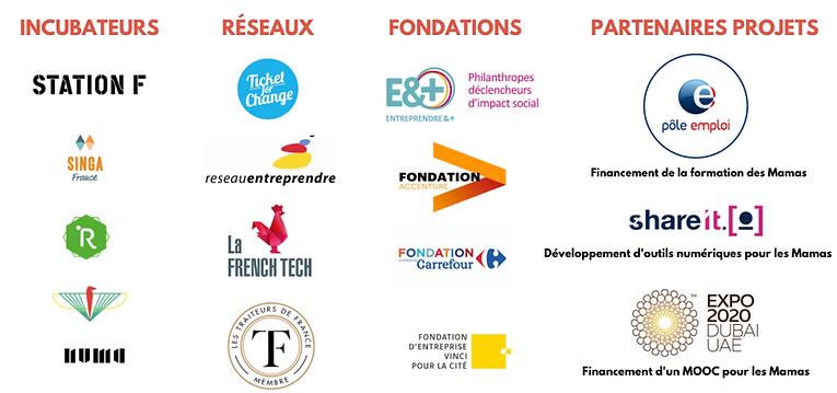 Meet_my_mama_incubateurs_réseaux_fondations_partenaires