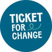 Ticket_for_change_logo.png