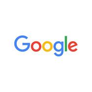 Logo Gooogle.jpg