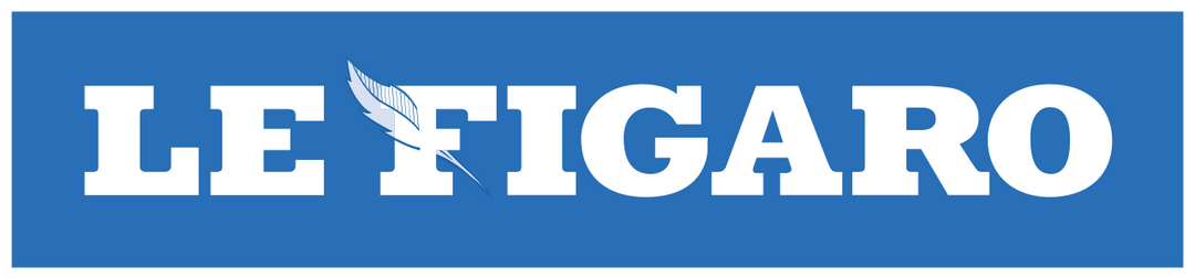 le-figaro-logo.png
