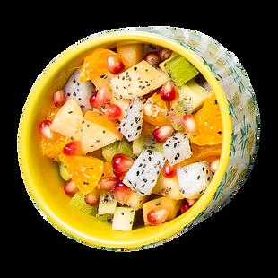 salade_fruits.png