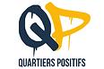 Quartiers_Positifs_logo.png