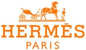 hermes_paris_logo.jpeg