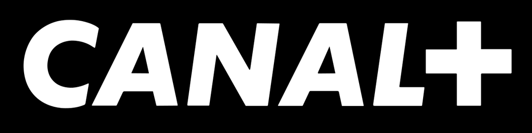 canal+-logo.png