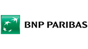 BNP_Paribas_logo.png