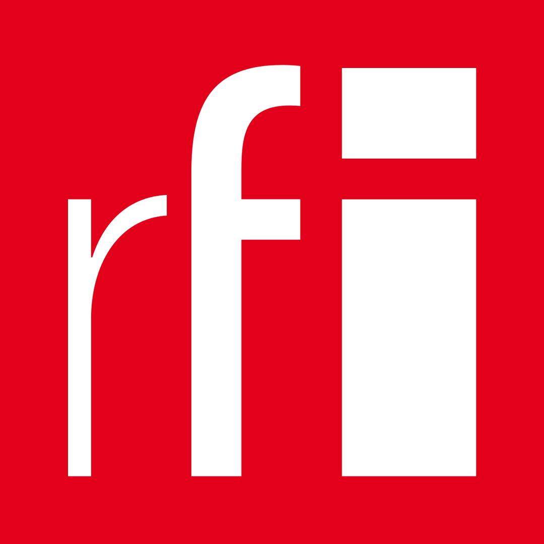 rfi-logo.png