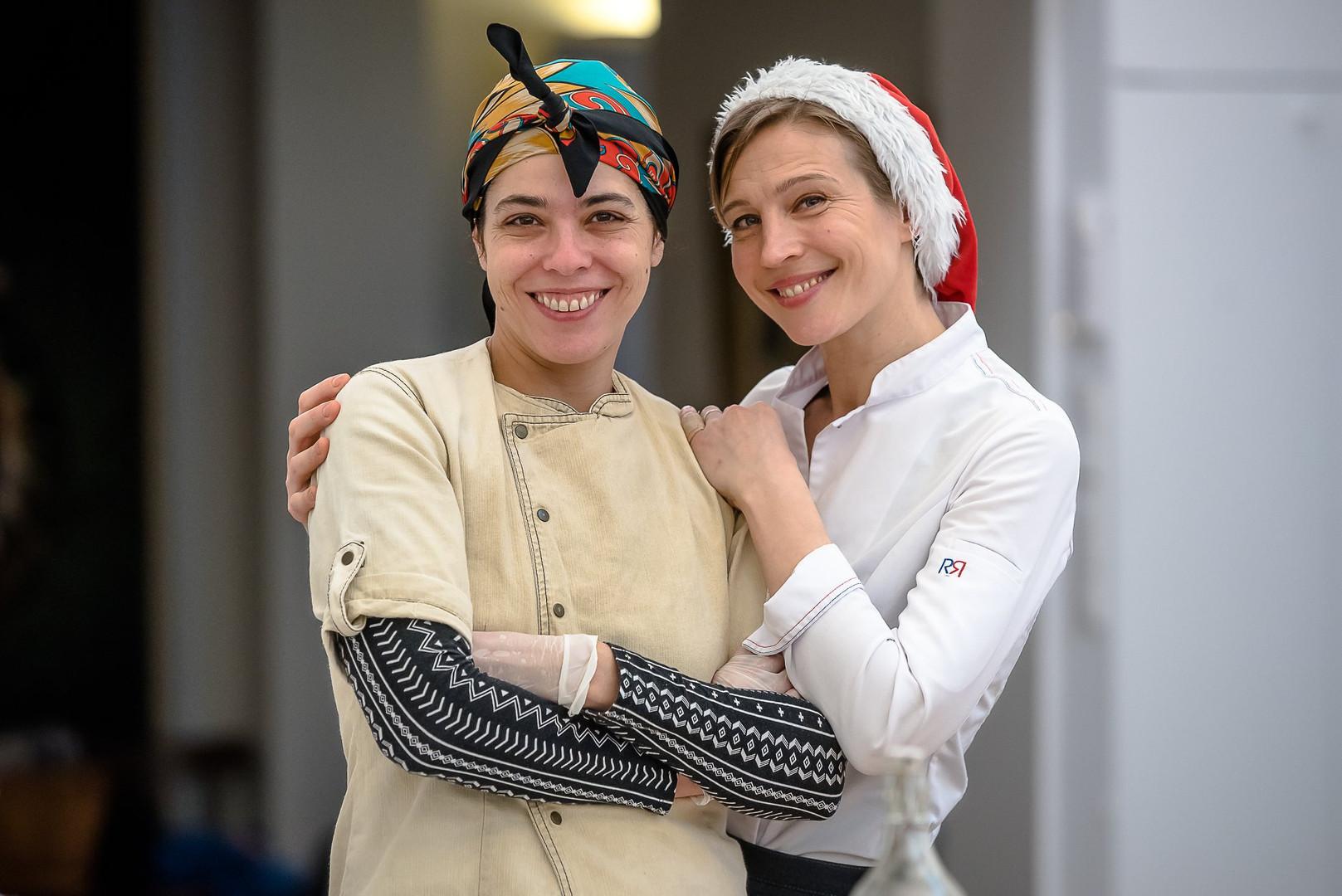 Principale Eva et Rebecca (1).jpg