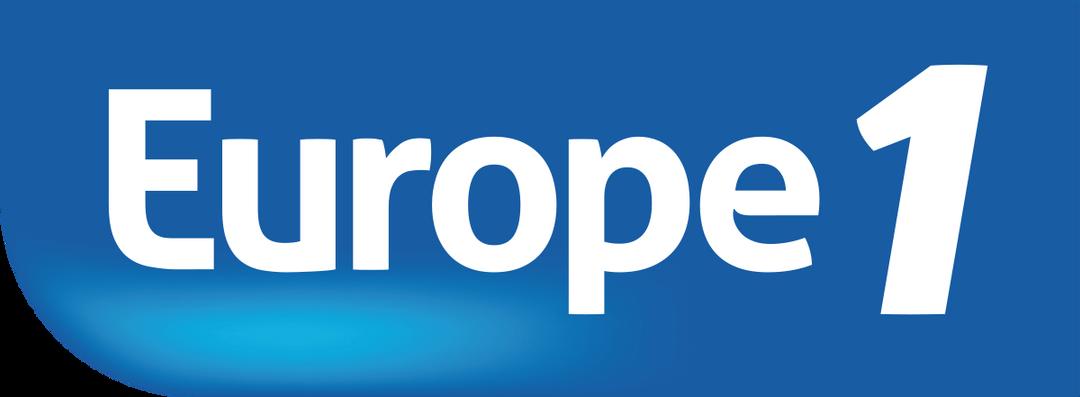 europe1-logo.png