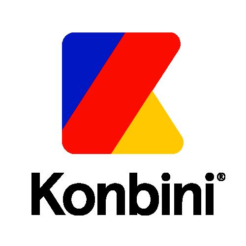 konbini-logo.png