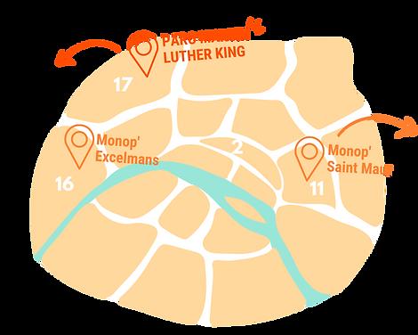 Carte Paris site internet.png
