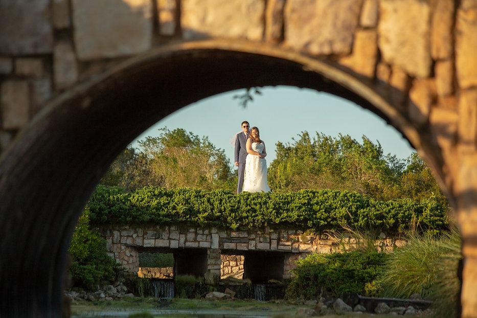2018-09-29_Wedding_0721.jpg