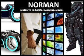 Norman.jpg