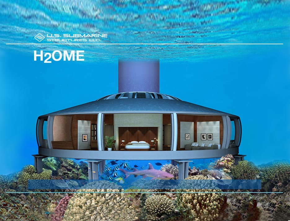 H2OME-–-Submerged-House-by-US-Submarine-Structures