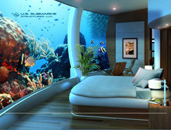 bedroompage