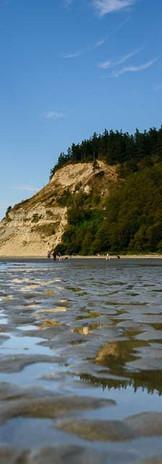 34700_Double-Bluff-Beach-1752.jpg