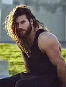 Brock-OHurn_Randy.jpg