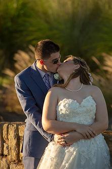 2018-09-29_Wedding_0714.jpg