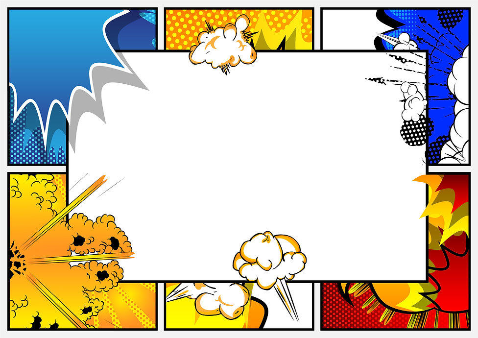 CartoonPanel1.jpg