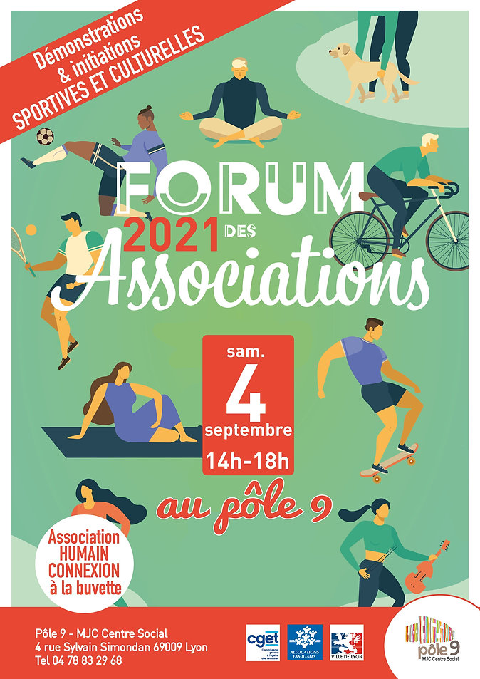 Affiche Forum Association 2021.jpg