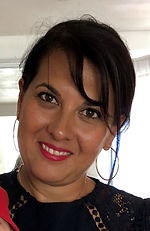 Stephanie Mateu.jpg