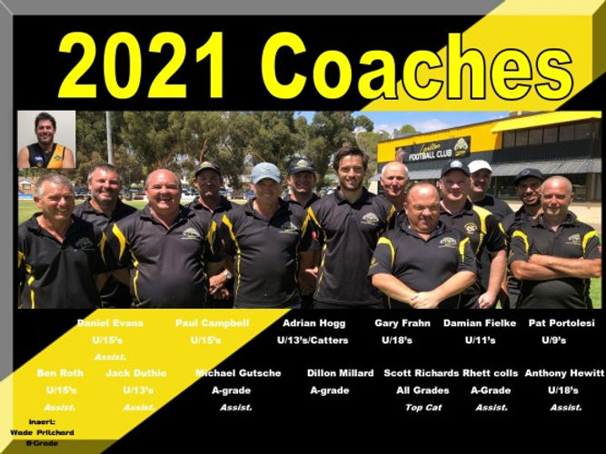lfc2021 coaches with scotty.jpg